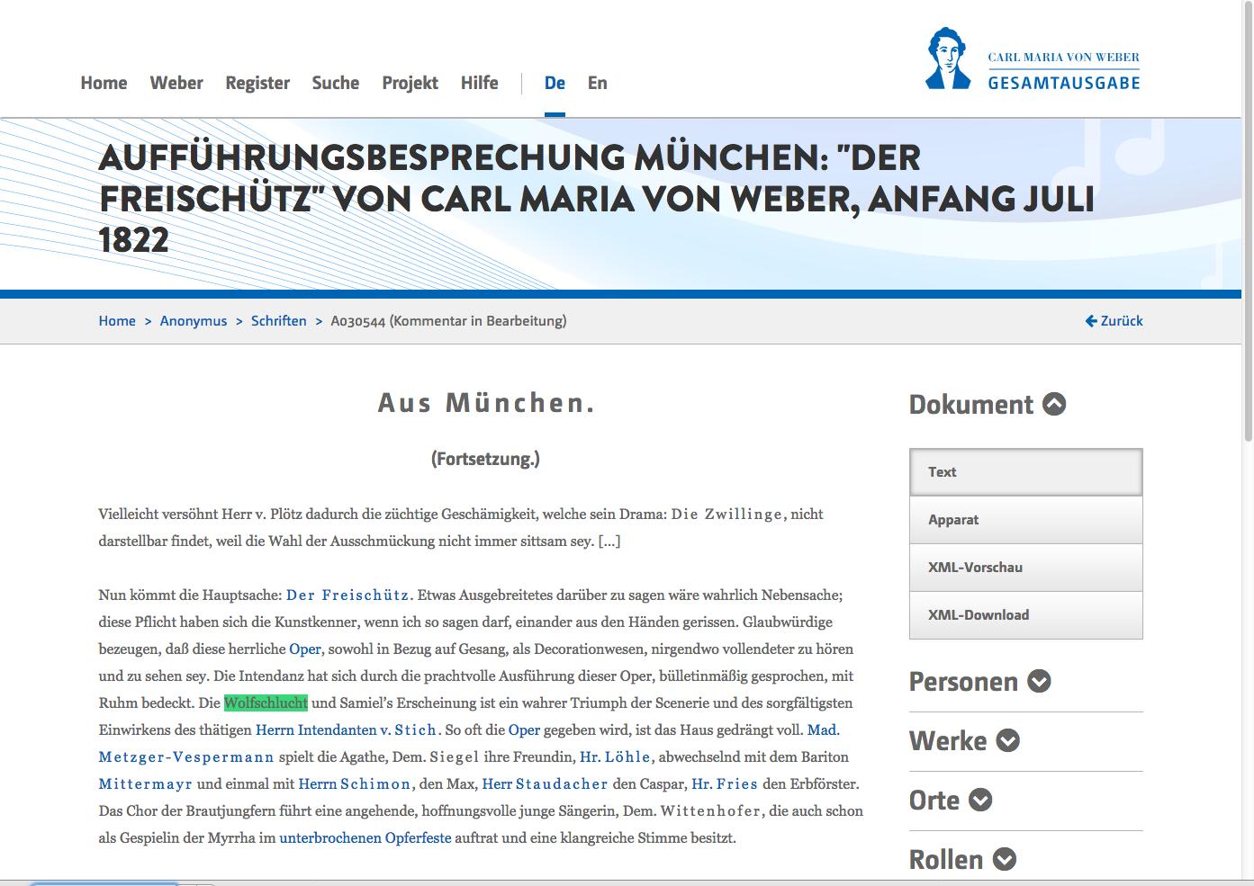 Erfreut Fortsetzungsformat Der Luftwaffe Galerie - Entry Level ...